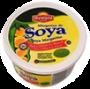 Otros productos derivados de la soja