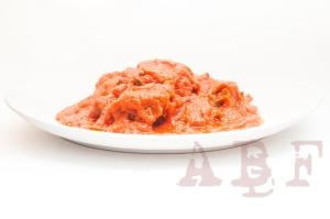 Carne guisada con salsa de tomate_R