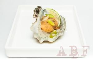 Ostra en tempura_R