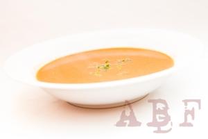 Sopa de marisco_blog