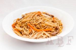 Fideos de arroz 3 delicias_R