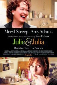 Julie_y_Julia