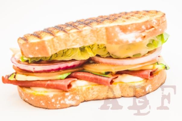 Sandwich de roast beff_R