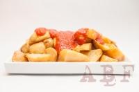 Patatas bravas_R