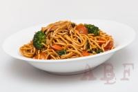 Chow main vegetal_R