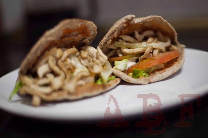 Kebab de pollo_R