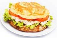 Tortilla de patata guarnecida_R