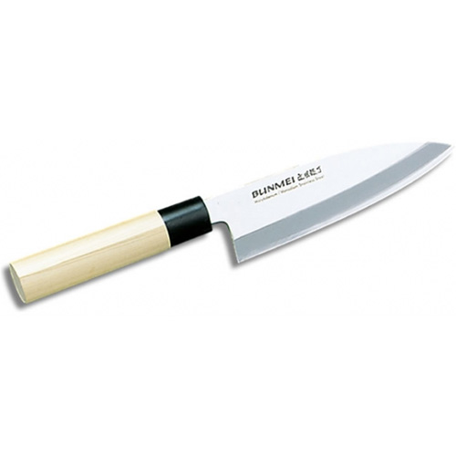 la elecci n de un buen cuchillo abrasamefuerte