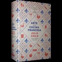 el-arte-de-la-cocina-francesa