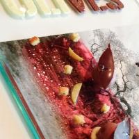 San Sebastian Gastronomika ´14   ( Parte I )