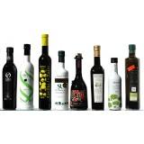 aceite-oliva-virgen-extra-jaen-seleccion-2015-160x160